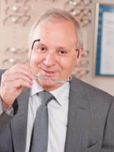 Bernd Droppelmann