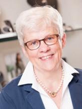Elisabeth Droppelmann