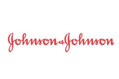 johnson_johnson_logo